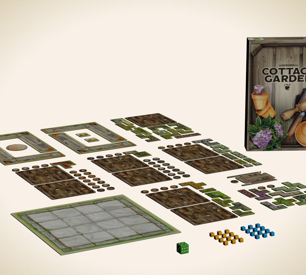 cottage_garden_header