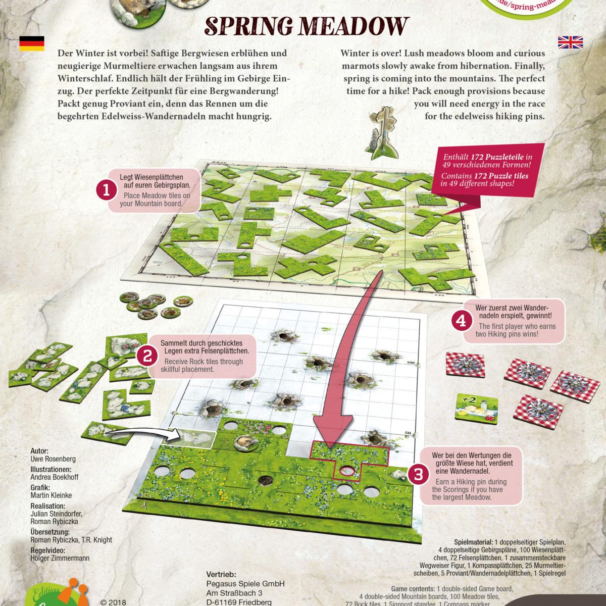 SpringMeadow_Rück
