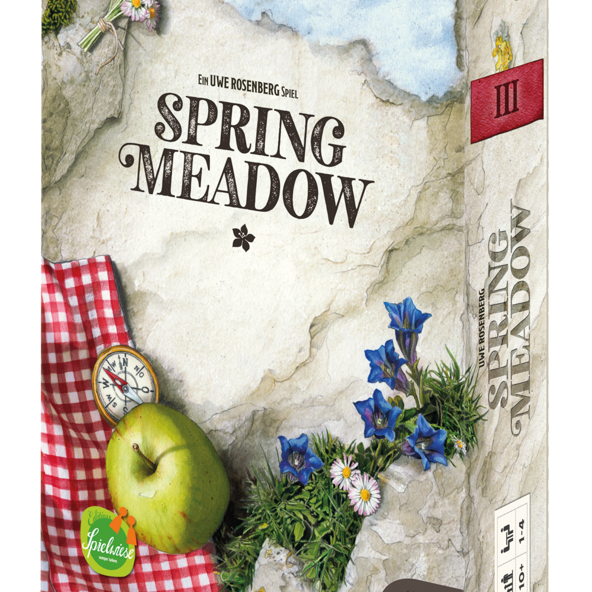 SpringMeadow_Box