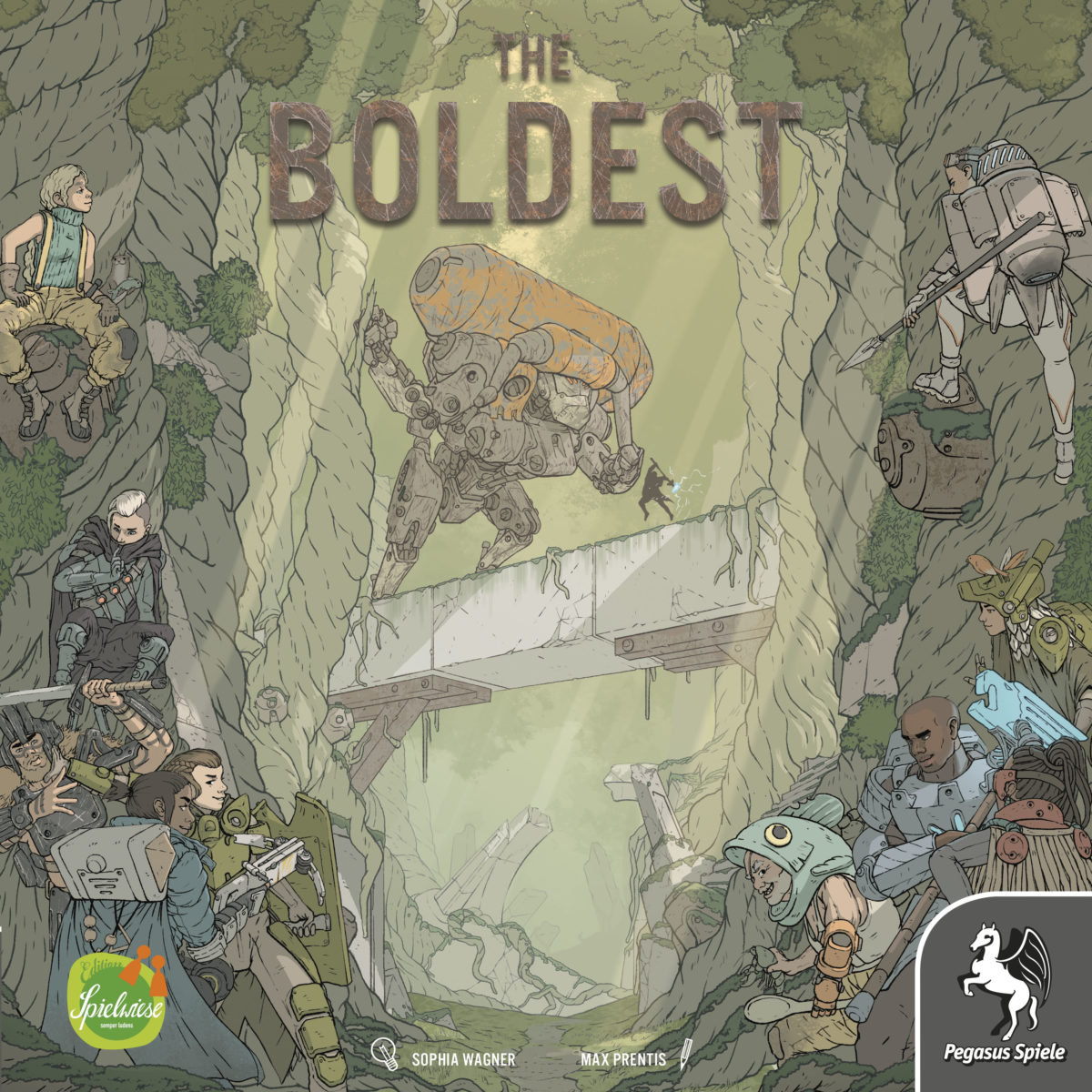 Boldest_Cover