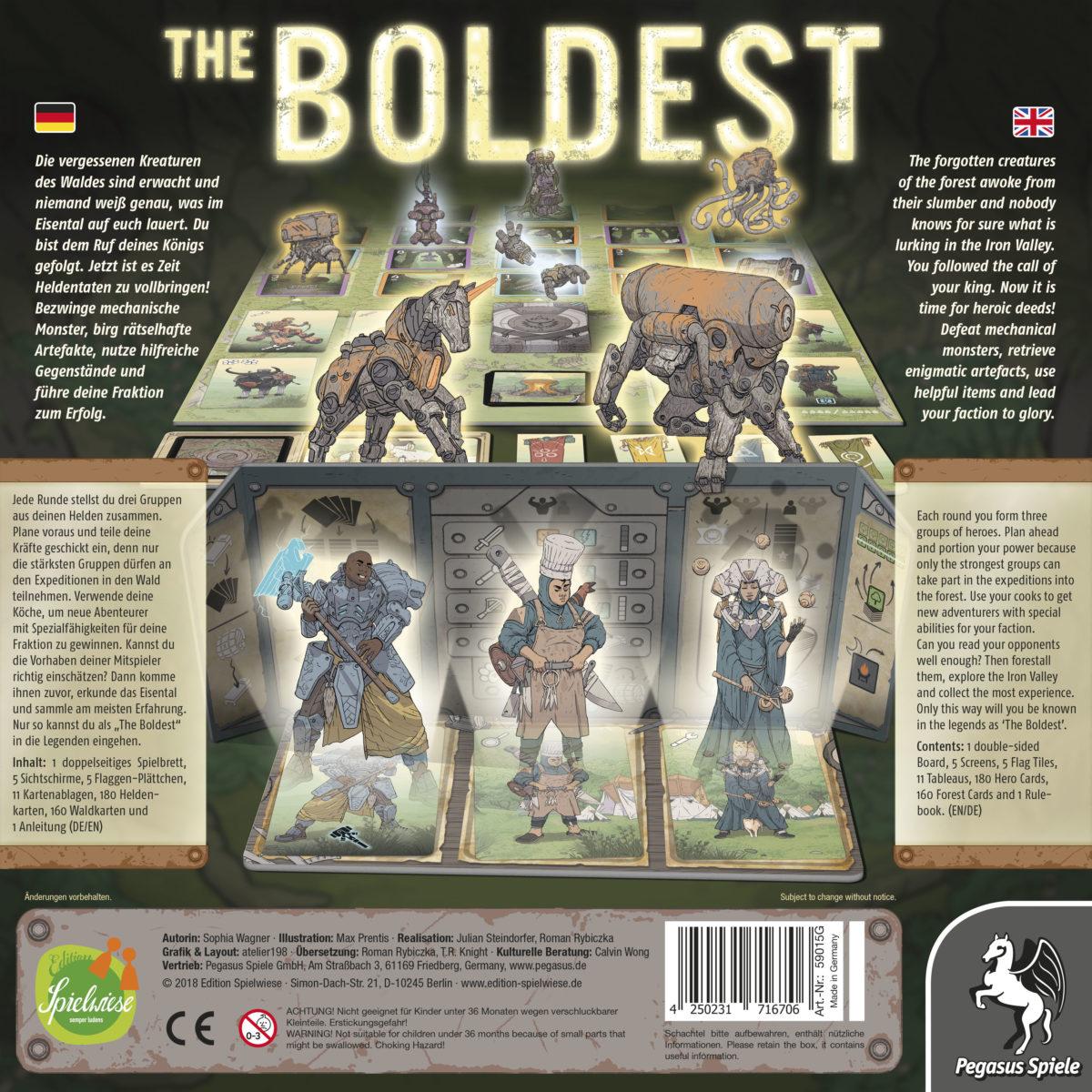 Boldest_Rück