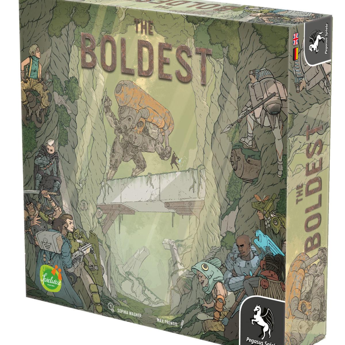 Boldest_Schachtel