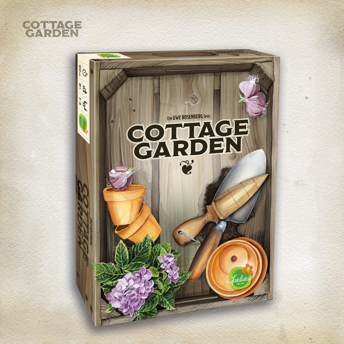 CottageGarden_Schachtel