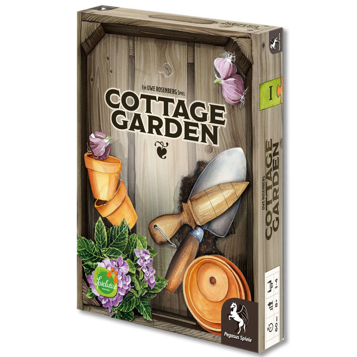 CottageGarden_Übersicht