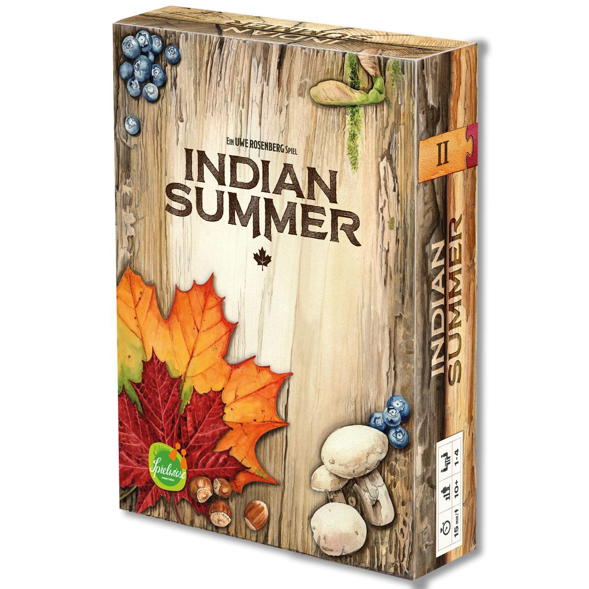 IndianSummer_Übersicht