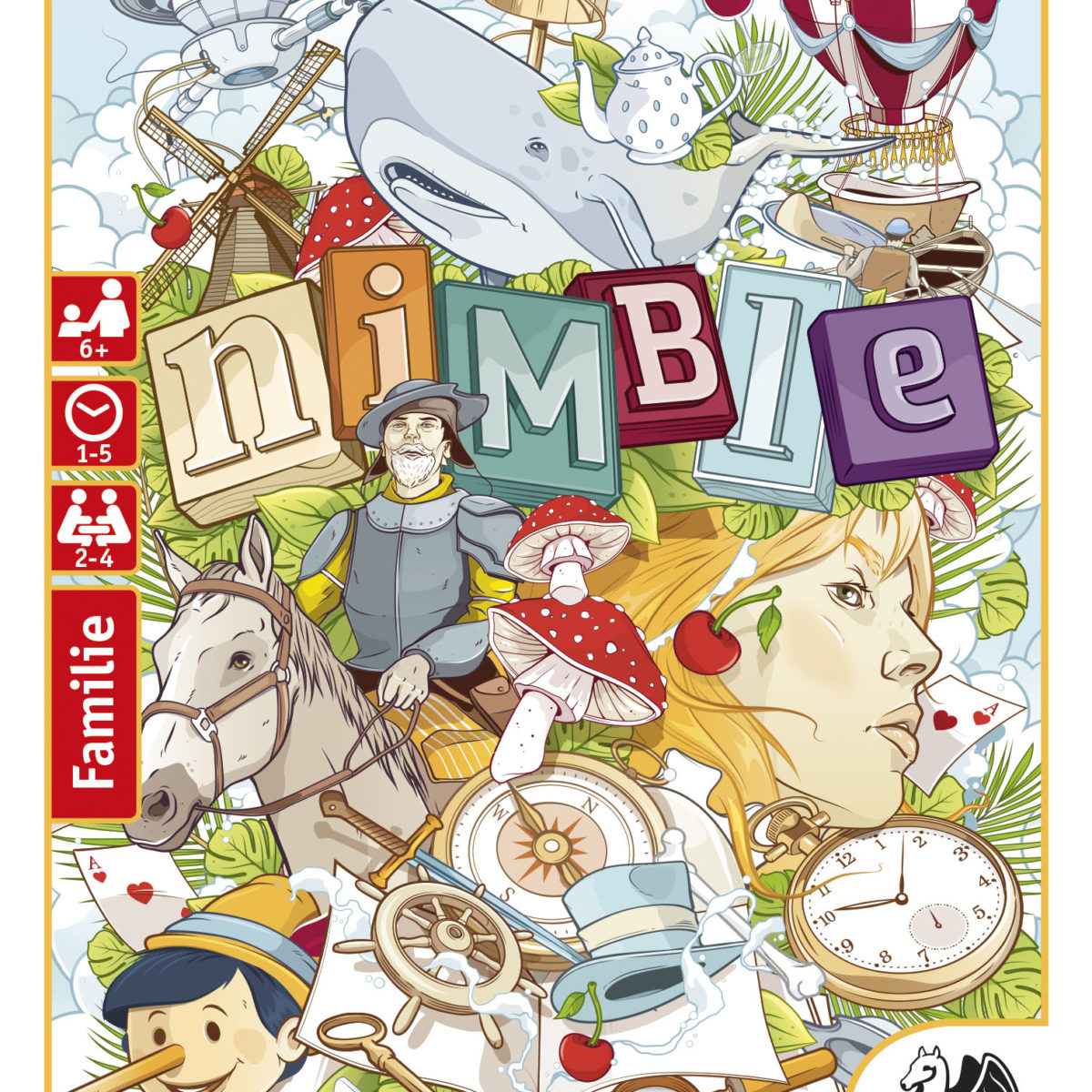 Nimble_Cover