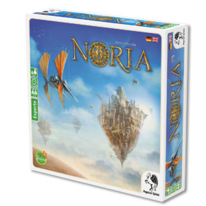 Noria_Übersicht