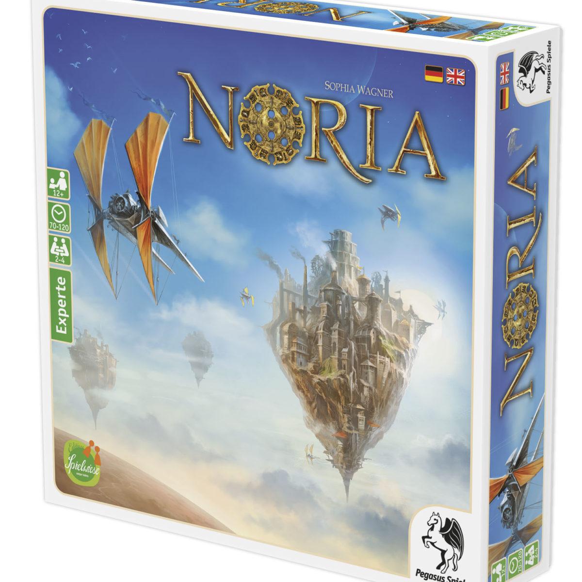Noria_Box_L