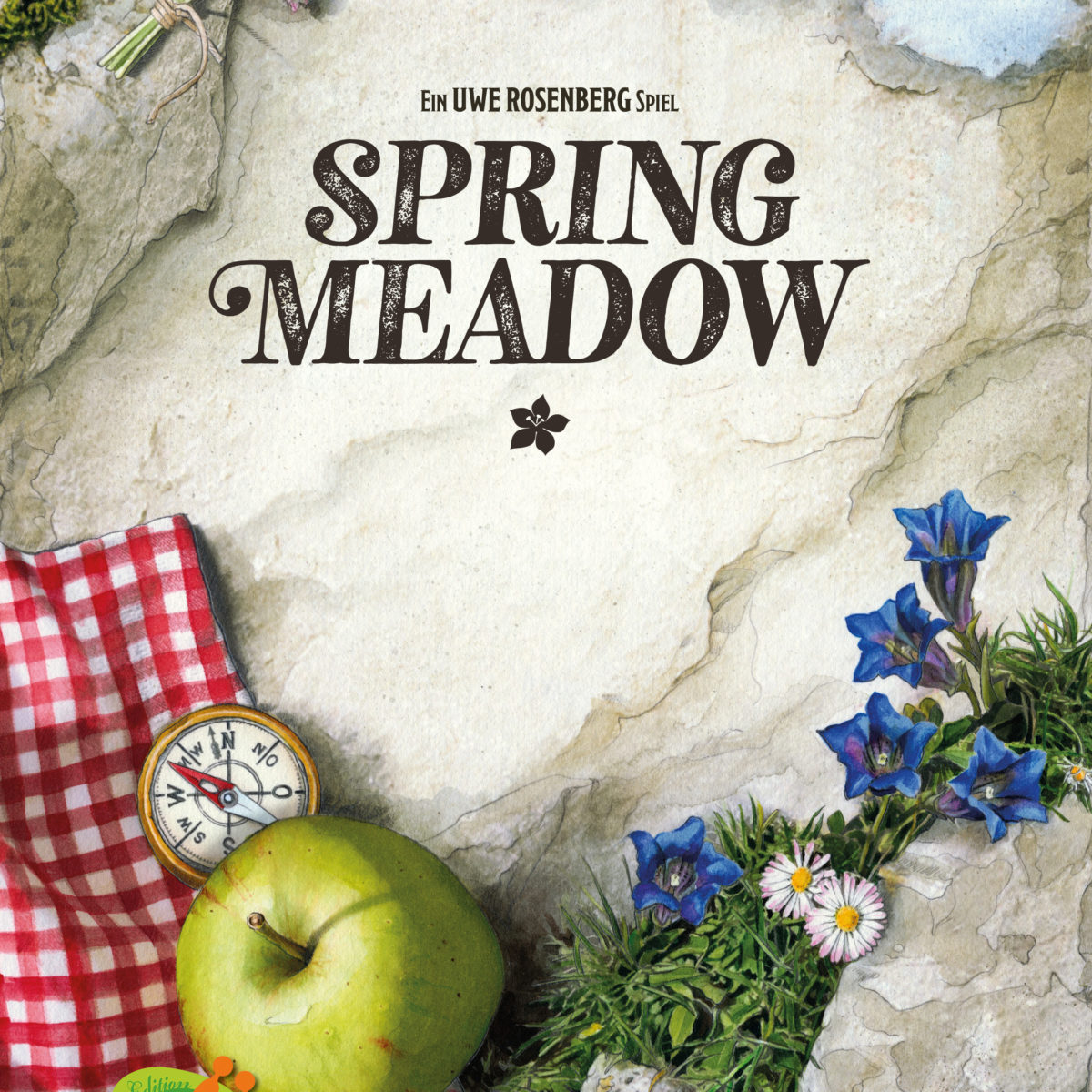 SpringMeadow_Cover