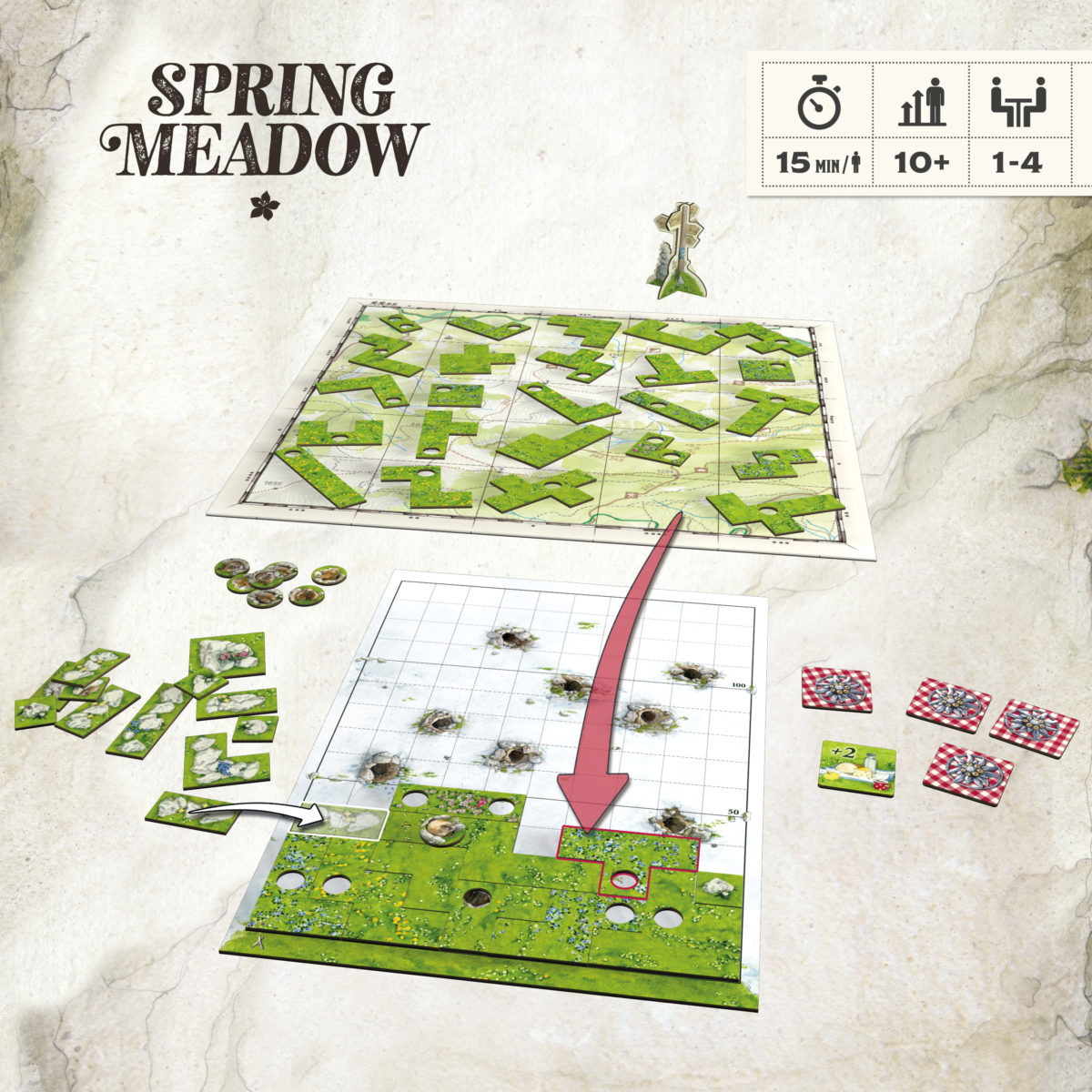 SpringMeadow_Szene