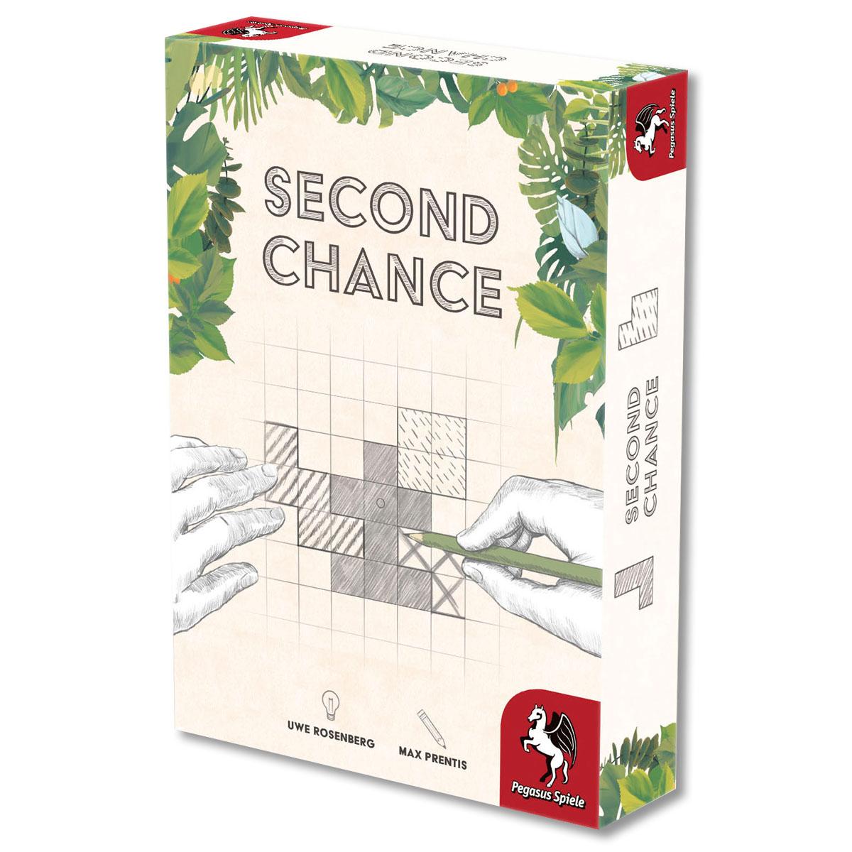 SecondChance_Übersicht