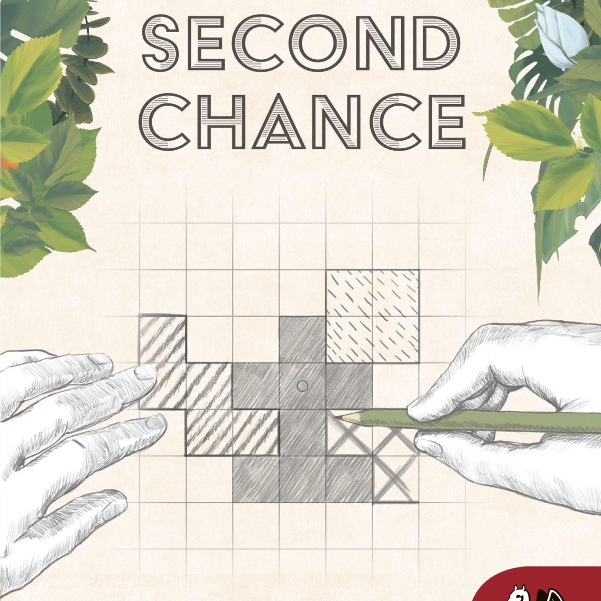 SecondChance_Cover