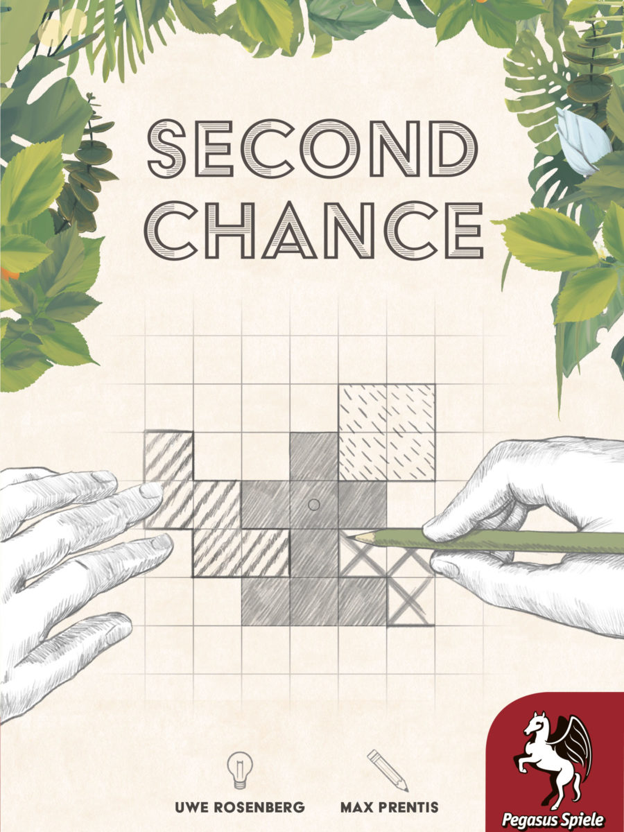 SecondChance_Cover