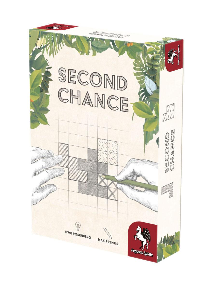 SecondChance_Schachtel