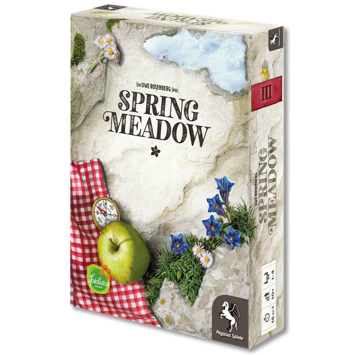 SpringMeadow_Übersicht
