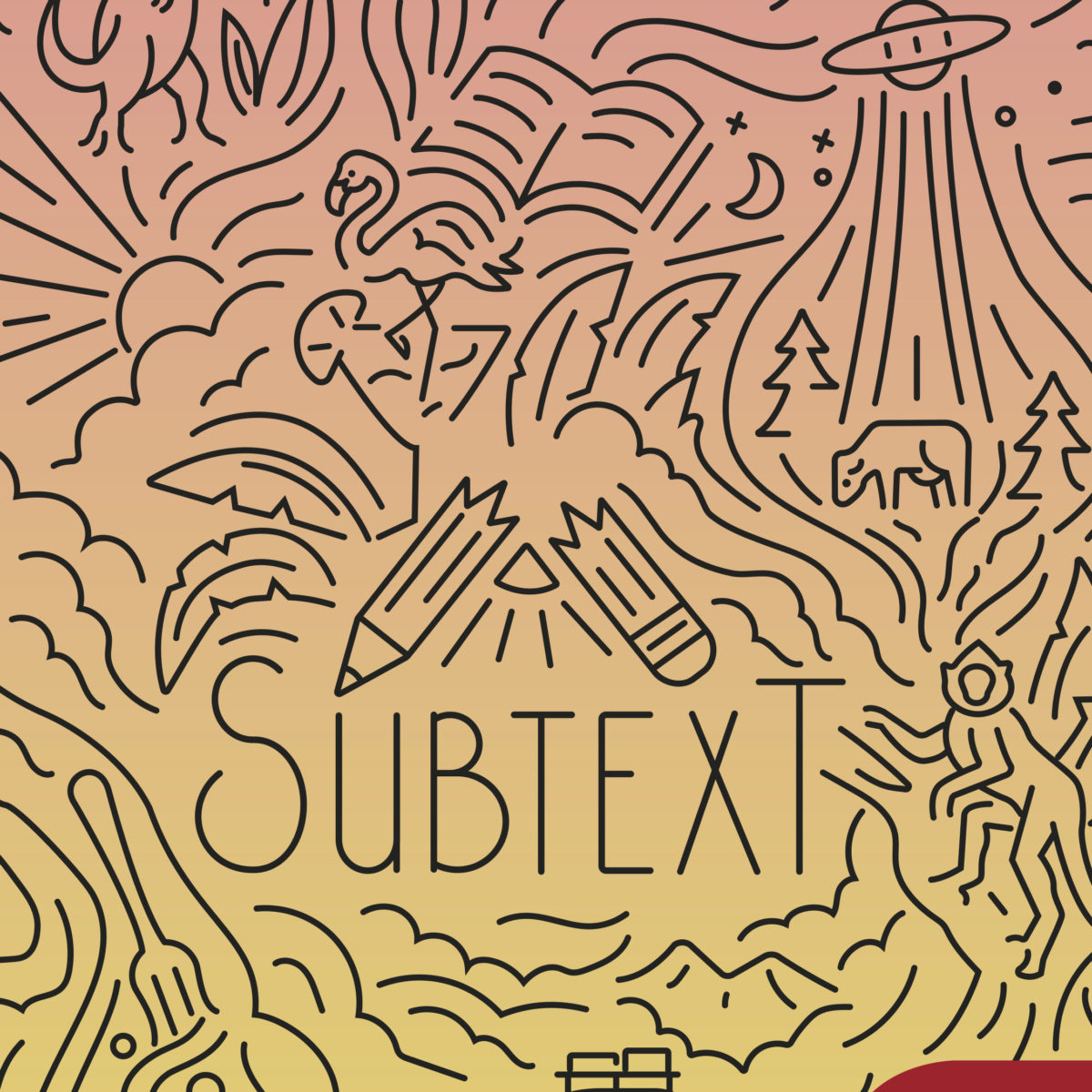 Subtext_Cover