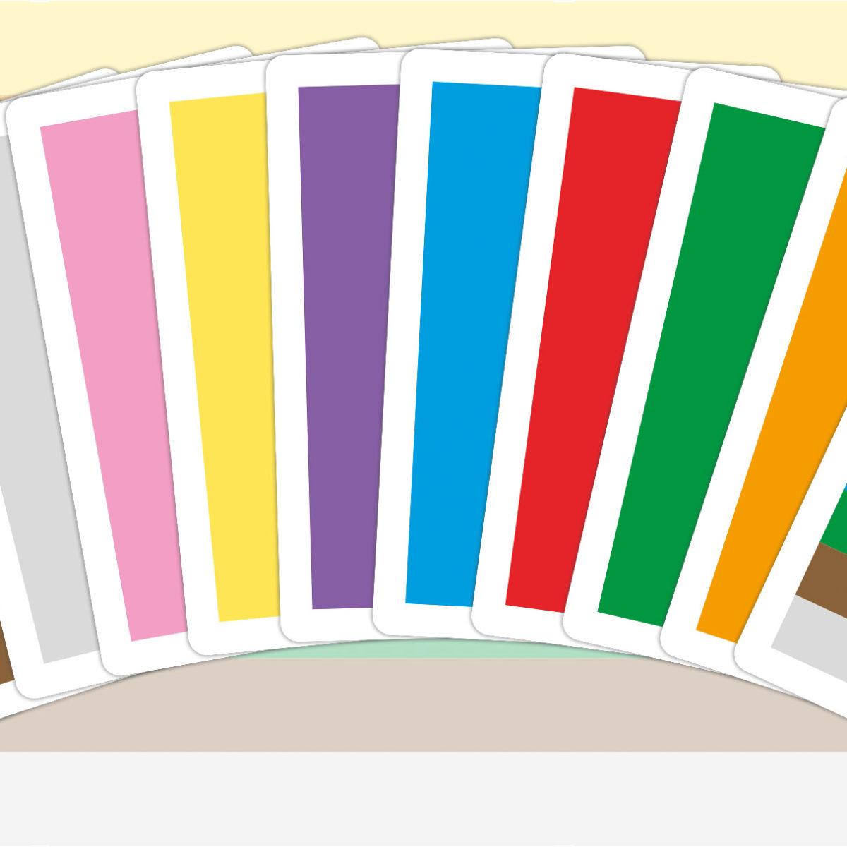 Farben_Spielmaterial_Farbkarten