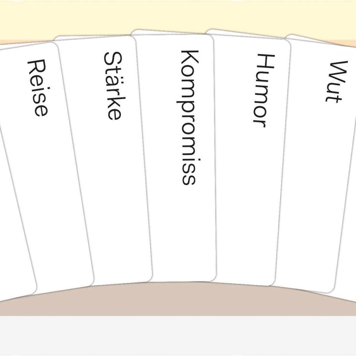 Farben_Spielmaterial_Textkarten