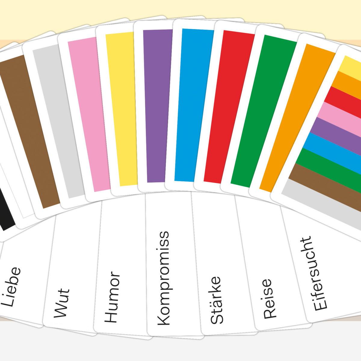 Farben_Spielmaterial_gesamt