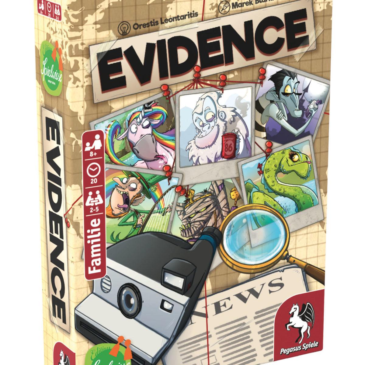 4250231725340_Evidence_Pac_L_RGB