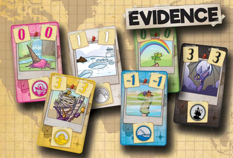 Evidence_Fr13th