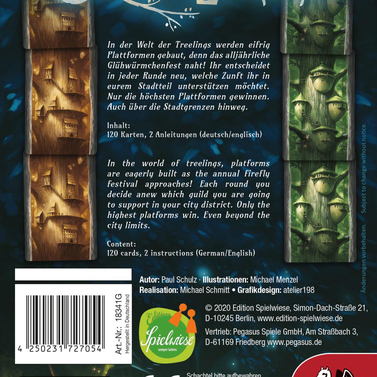 4250231727054_Treelings_Backcover_RGB