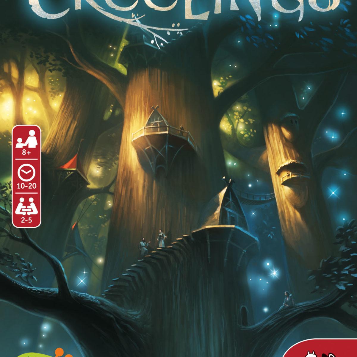 4250231727054_Treelings_Cover_RGB