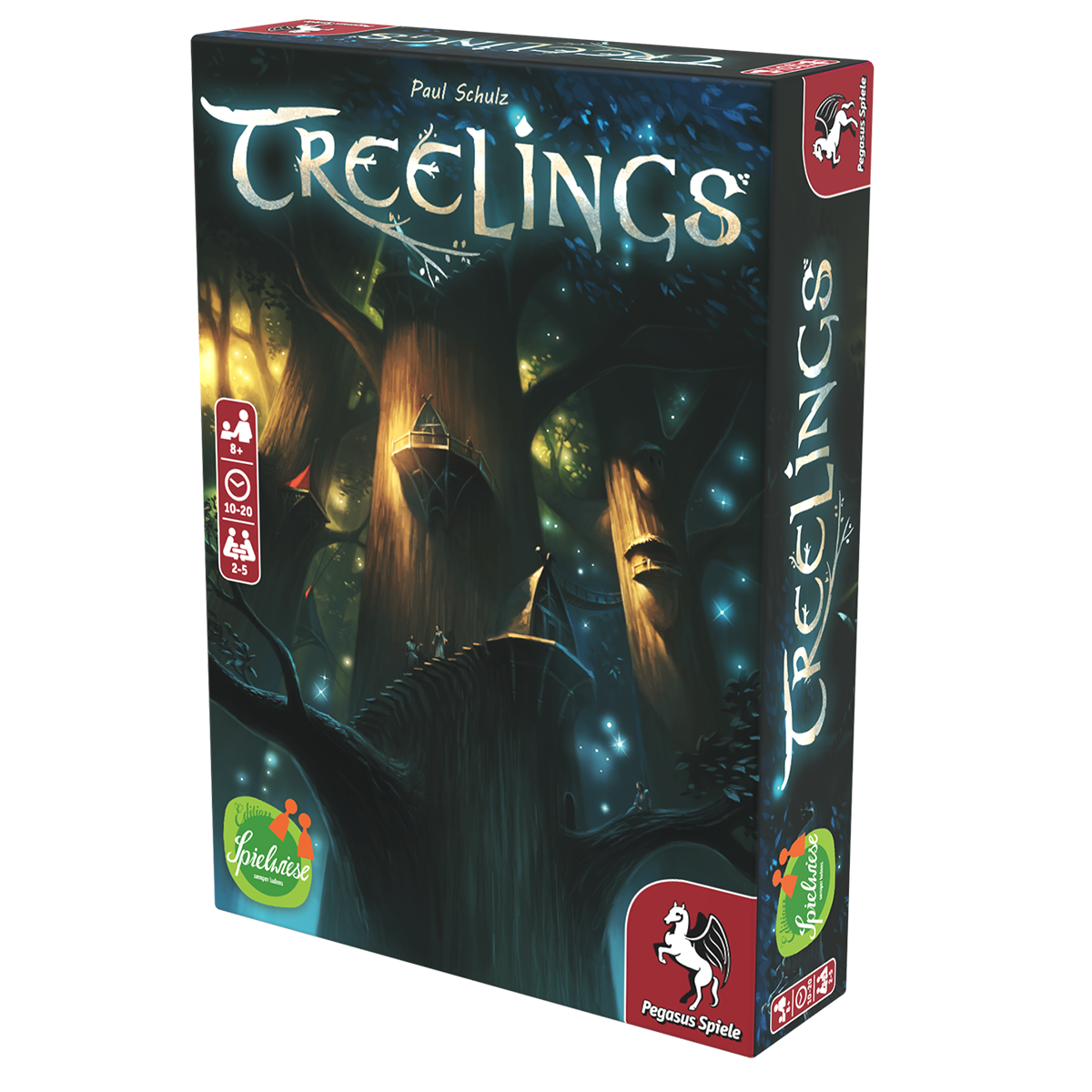 Treelings_00