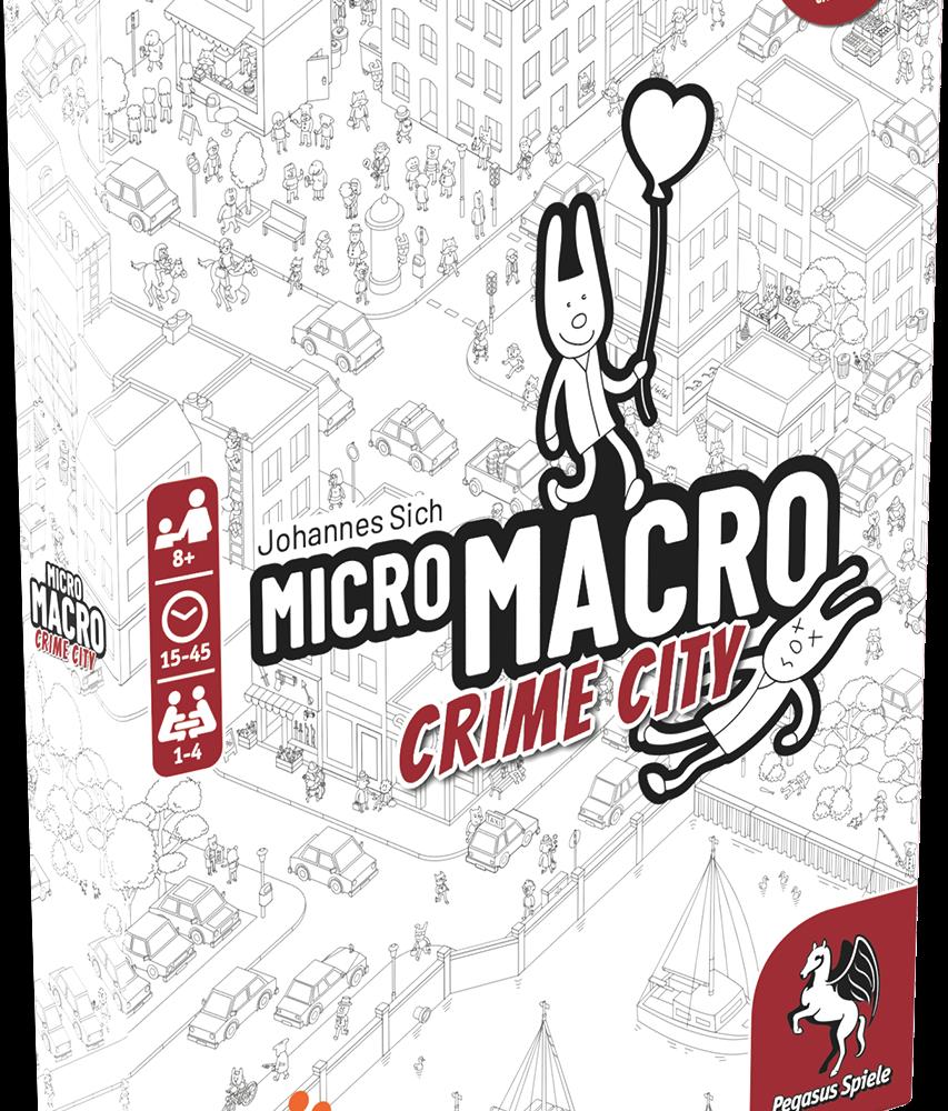 Micromacro_Pac_L_RGB