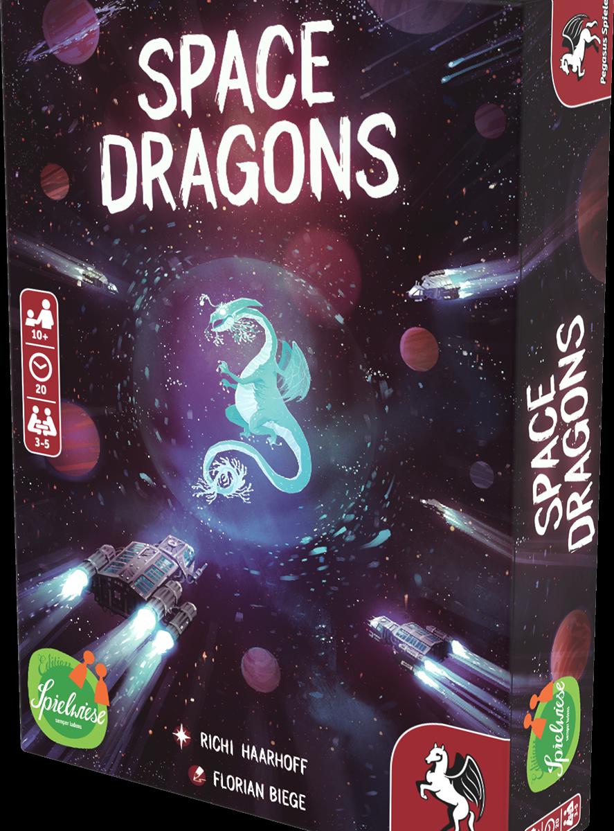 4250231727061_Space_Dragons_Pac_R_RGB