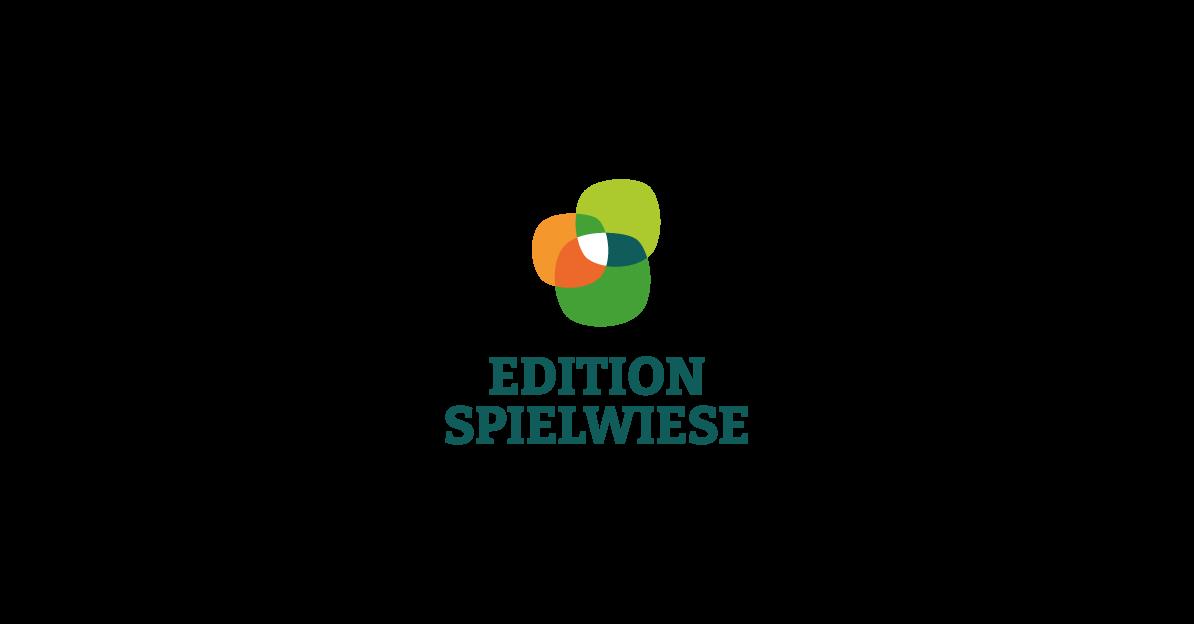 Edition-Spielwiese-Logo_rgb_hoch