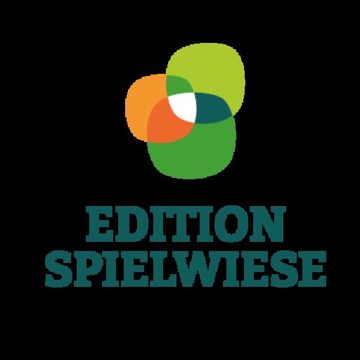 Edition Spielwiese