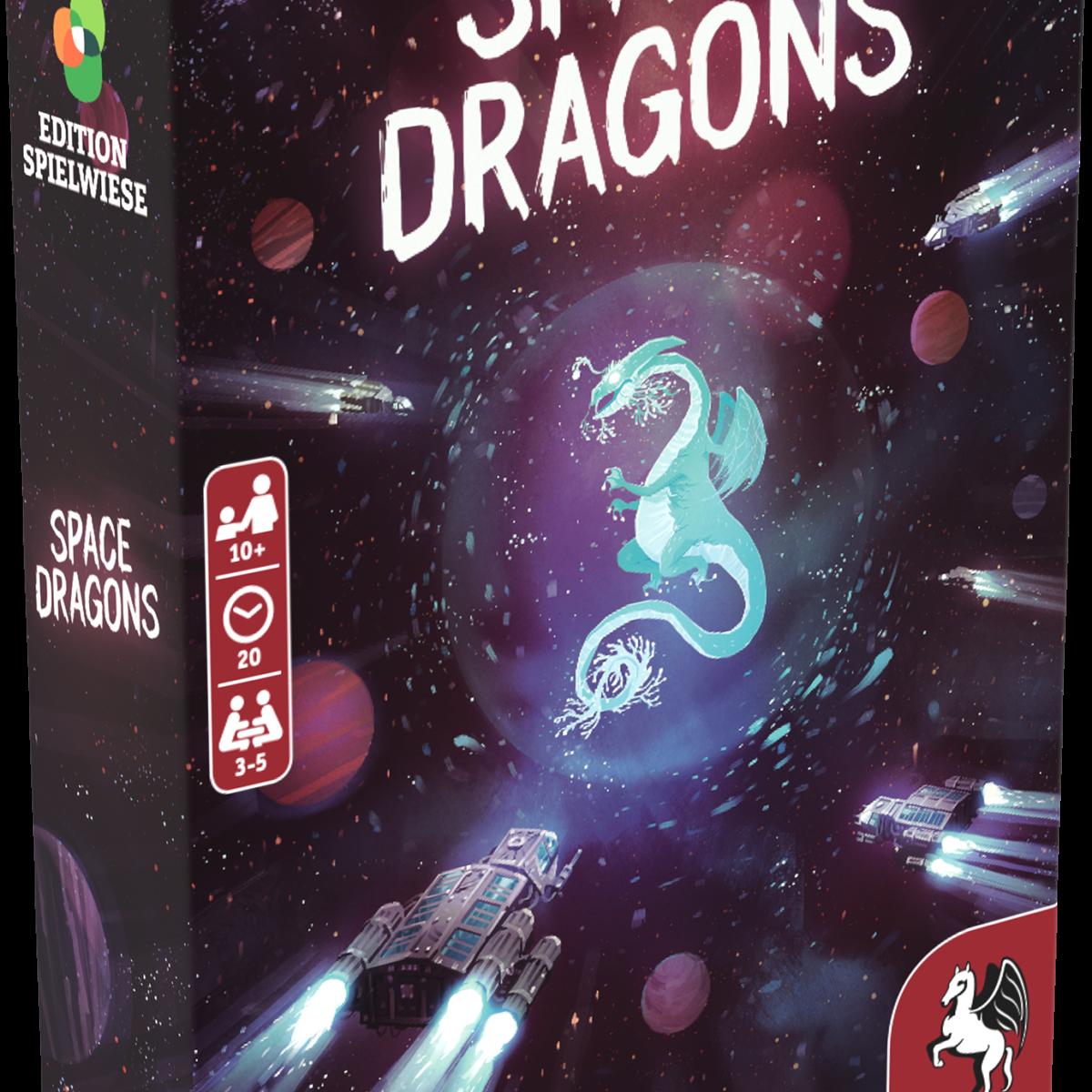4250231727061_Space Dragons_Pac_L_RGB