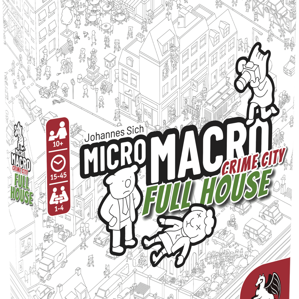 4250231730115_MicroMacro_Crime City 2_Full House_Edition Spielwiese_Pac_L_RGB